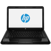 U$D563 – NOTEBOOK HP 1000-1320LA