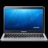 U$D730 – NOTEBOOK SAMSUNG S3 PENT