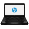 U$D601 – NOTEBOOK HP 1000-1310LA