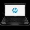 U$D601 – NOTEBOOK HP 1000-1310LA