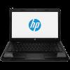 U$D563 – NOTEBOOK HP 1000-1320LA