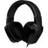 U$D95 – AURICULARES RAZER ELECTRA BLACK