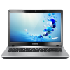 U$D601 – NOTEBOOK SAMSUNG NP300E4E-S04CL