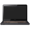 U$D1,249 – NOTEBOOK SONY VAIO SVE14A25CL