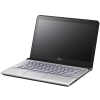 U$D1,299 – NOTEBOOK SONY VAIO SVE14A27CL