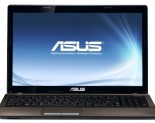 U$S 944 + IVA – NOTEBOOK K53E-DS51 ASUS