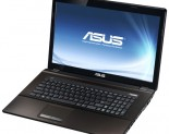 U$S 694 + IVA – NOTEBOOK Z54C ASUS