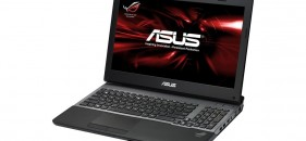 U$S 1994,00 + IVA – Notebook ASUS G55VW-3D