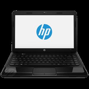 HP-1000-1320la-1