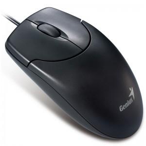 genius-netscroll-120