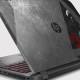 HP presentó su laptop Edición Especial Star Wars